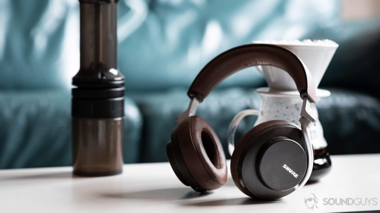 Best headphone for ath m50x-