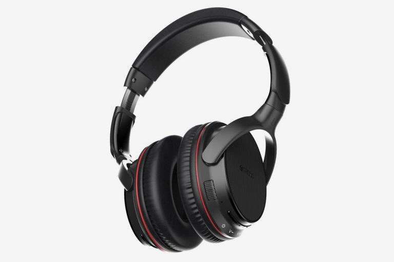 Best headphone for cell phones-