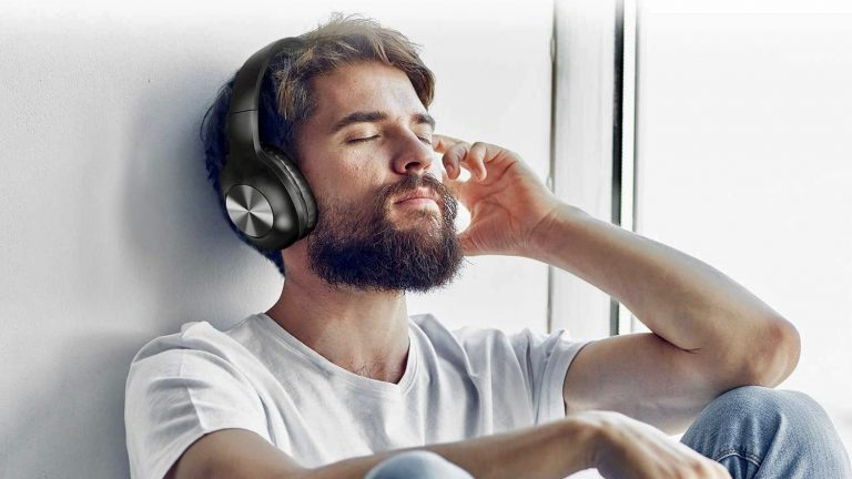 Best headphone for medical dictation-