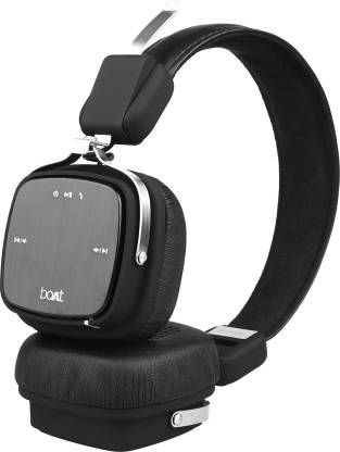 Best headphone for pc 2017-