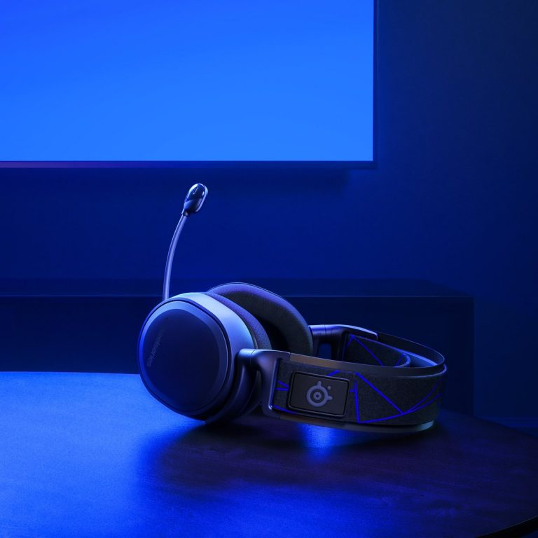Best headphone for sound-