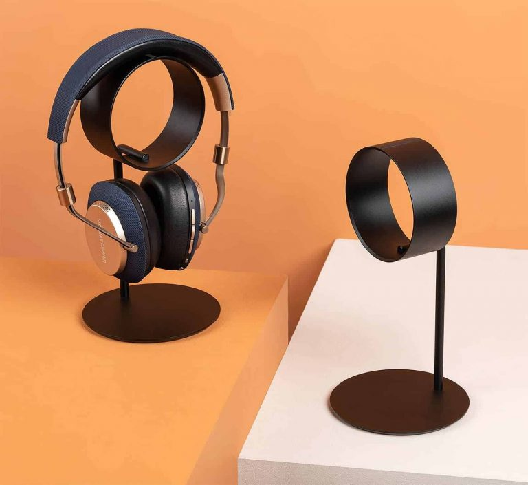 Best headphone for working out and talking-